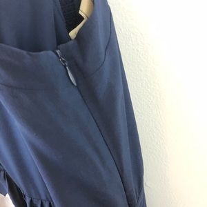 Anthropologie Dresses - Anthropologie Moulinette Soeurs Silk Floral Dress